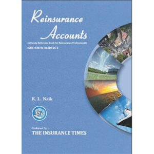 Reinsurance Accounts